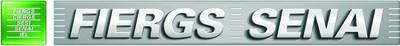 FIERGS SENAI15.10.2012 3D.JPG