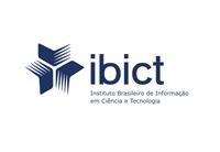 logo_IBICT
