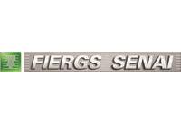 logo_Senai-RS
